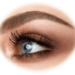 extension sourcils