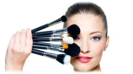 maquillage pas cher aix en provence