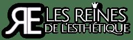 Les Reines de l'Esthétique - Esthéticienne à domicile Aix en Provence & Alentours