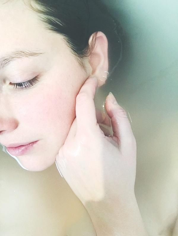 mochi skin